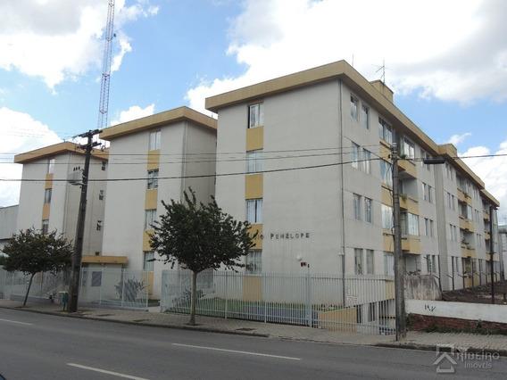 Apartamento - Centro - Ref: 6708 - L-6708