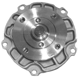 motor pontiac montana 1999 bombas de agua en jalisco para autos y camionetas en mercado libre mexico autos y camionetas mercado libre mexico
