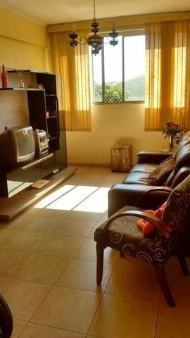 Apartamento Em Bairro Oswaldo Cruz, São Caetano Do Sul/sp De 60m² 2 Quartos À Venda Por R$ 360.000,00 - Ap295550