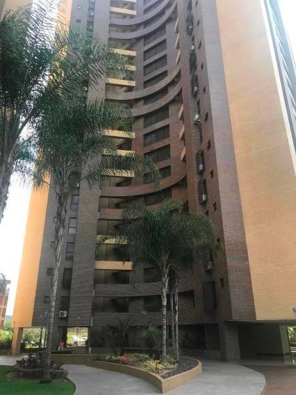 Apartamento En Venta Yván Valles Mls #20-8439