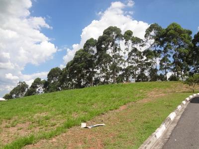 Terreno Para Venda Residencial Real Park