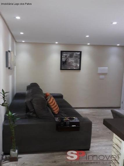 Apartamento - Ap00172 - 32829959
