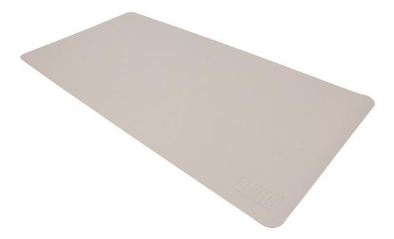 Bubm Pu Couro Protetor Pad Mouse Pad Tapete De Escrita De