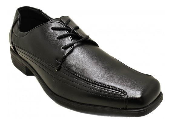 Sapato Masculino Broken Rules 89223