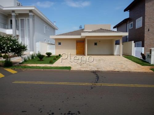 Casa À Venda Em Parque Brasil 500 - Ca027377
