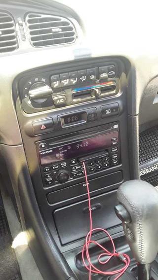 Hyundai Gls 2.0