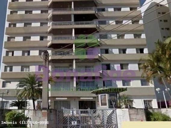 Apartamento Venda/locação, Edifício Queops, Vila Arens, Jundiaí. - Ap10907 - 34463560