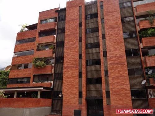 Apartamentos En Venta  Código  Ic 19-6962