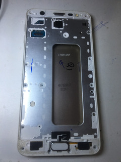Samsung Galaxy J7 Prime Sm-g610m/ds - Retirada De Peças