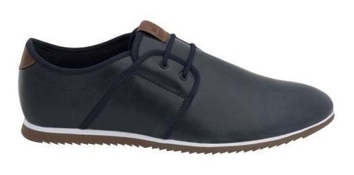 Zapato Casual Mirage 181548