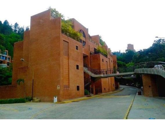 Townhouse En Venta La Boyera