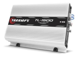 Amplificador Taramps Tl-1500