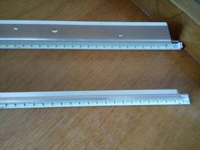 Baramento De Led Da Tv Cce Lh42g 42p Produto Testado