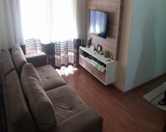 Apartamento - 1666-12 - 32322912