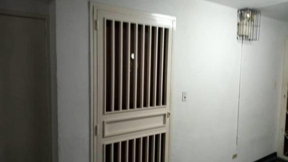 Mls #20-17910 Apartamento Venta Las Acacaias. Me