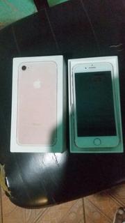 Iphone7 128 Gb Detalh Na Biometria