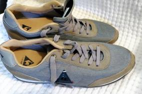 Zapatos Deportivos Originales De Eeuu De Hombre Talla 44