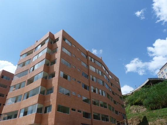 Apartamentos En Venta 20-528 Alexis Molins 0412-3149518
