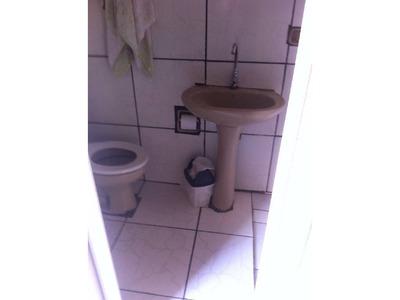 Casa Residencial - Venda Somente A Vista - 20786