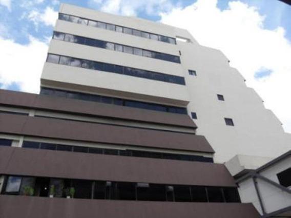 Consultorio Medico Guerra Mendez. Thayda M. Cod 308595