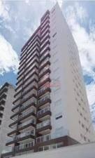 Studio Com 1 Dormitório À Venda, 37 M² Por R$ 487.000 - Aclimação - São Paulo/sp - St0026