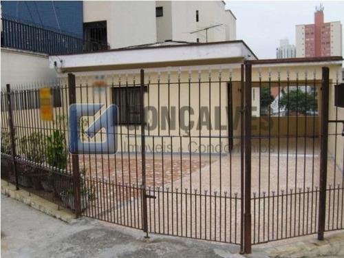 Venda Casa Sao Bernardo Do Campo Baeta Neves Ref: 26641 - 1033-1-26641