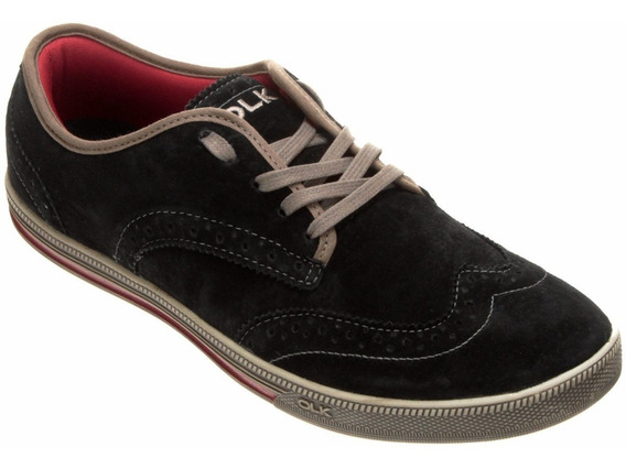 Tenis Casual - Outlet Ref.485