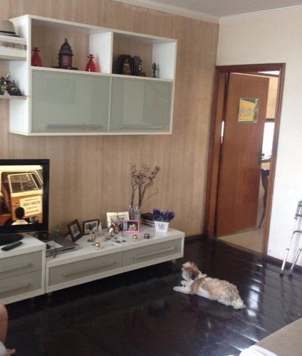 Linda Casa Residencial Para Venda E Locação, Vila Prudente, São Paulo. - Ca0383