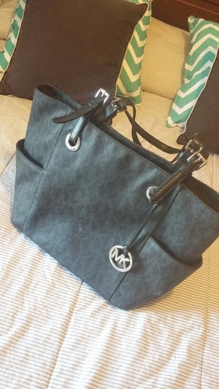 Cartera Michael Kors!