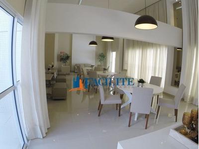 Apartamento No Bairro Dos Estados - 1373-405
