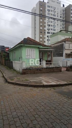 Terreno Em Santana - El50874100