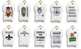 05fc03e38 10 Camisetas Masculina Roupas Do Brás Sp Atacado Revenda K07