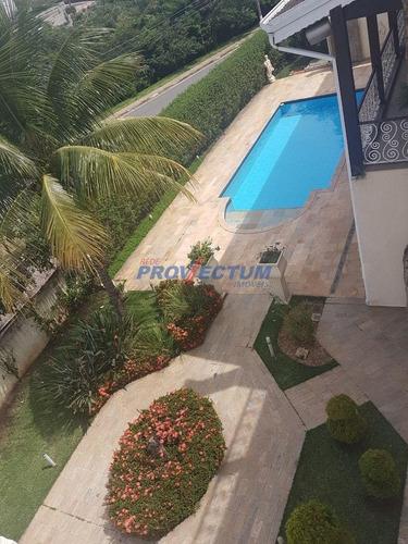 Casa Á Venda E Para Aluguel Em Jardim Madalena - Ca240416