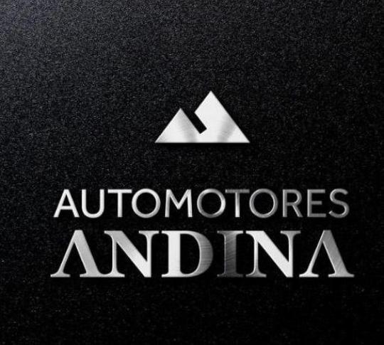 Chevrolet Optra Advance Mecanica 2011 1.6 Fwd 601