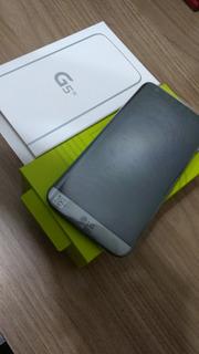 Smartphone Lg G5 Se