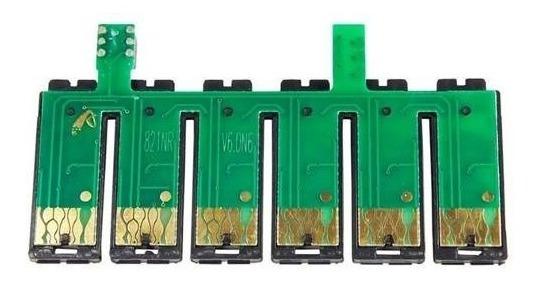 Chip Full T50 R270 R390 Rx590 Rx610 Tx700w Tx720wd Tx800fw