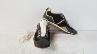 Tenis Dolce & Gabanna Sneakers