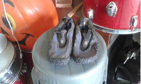 Zapatos/sandalias Para Nadar Teva
