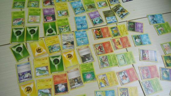 Kit Pokémon Oferta Imperdível
