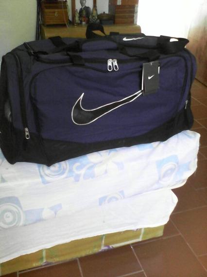 Bolso Original Nike