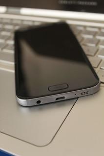 Samsung S7 $3,000 (a Tratar)