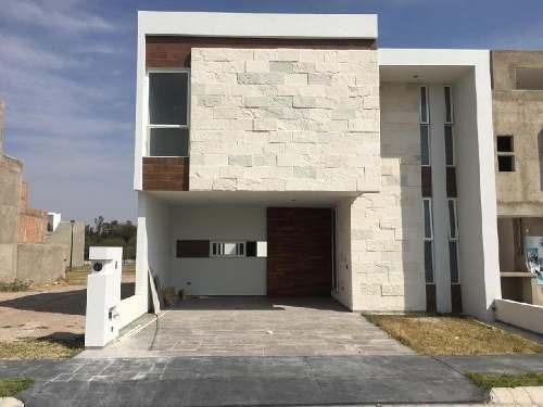 Casa En Venta En Reserva San Nicolas