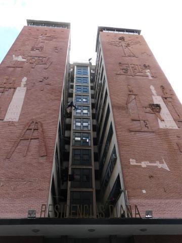 Apartamento En Venta Los Ruices Código 20-1778