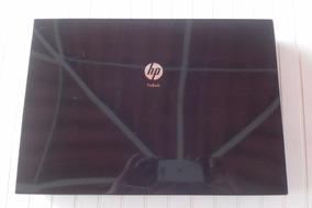 Notebook Probook Hp 4310s - Proc Intel Core2 Duo 2.1 Ghz