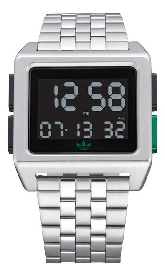 Reloj adidas Originals Archive M1 - Z01 3043-00