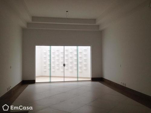 Imagem 1 de 10 de Casa À Venda Em São Paulo - 25166