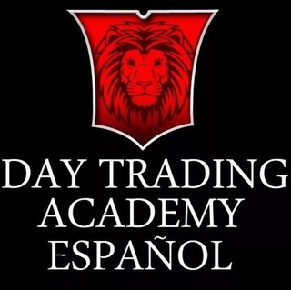 Curso Profesional De Trading Dta Full En Español