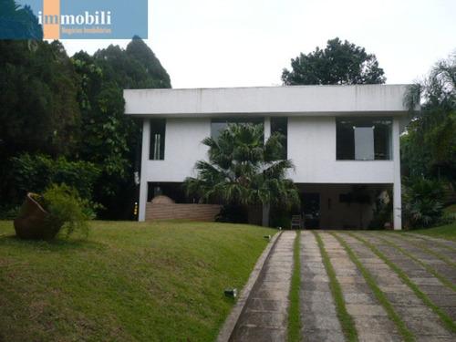 Imagem 1 de 14 de Localização Privilegiada - Gv16541