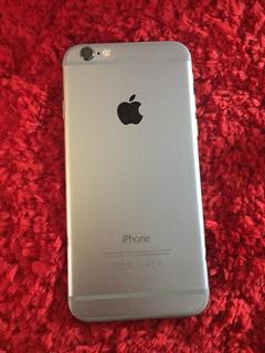 Carcaça Do iPhone 6 Com Flet E Botões Laterais Lote. 1069