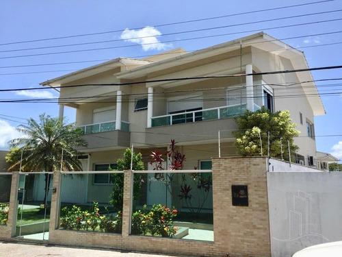 Imagem 1 de 15 de Casa - Bom Abrigo - Ref: 12202 - V-12202